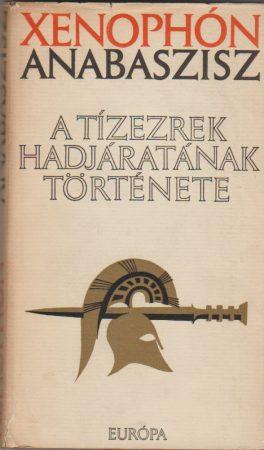 Anabaszisz