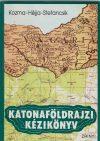 Katonaföldrajzi kézikönyv
