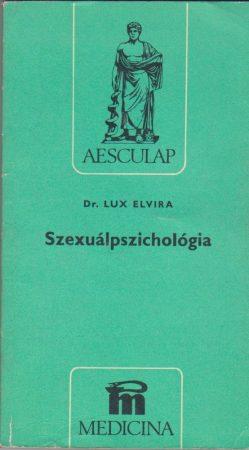 Szexuálpszichológia