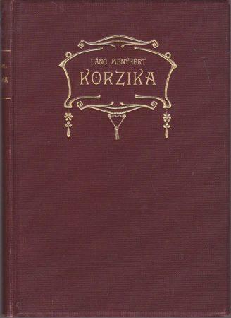 Korzika