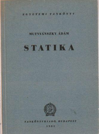 Statika