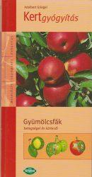 Kertgyógyítás - Gyümölcsfák betegségei és kártevői