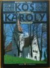 Kós Károly műhelye / The Workshop of Károly Kós