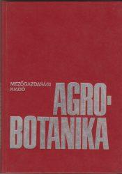 Agrobotanika