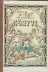 Flóri könyve