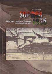 Sopron 1956