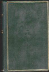 Bertold Brecht színművei I-II.