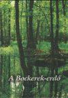 A Bockerek-erdő