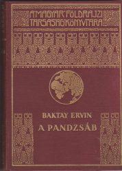 A Pandzsáb