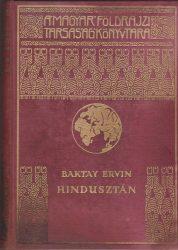Hindusztán