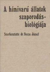 A hímivarú állatok szaporodásbiológiája