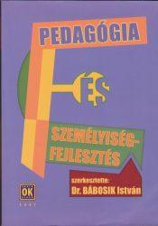 Pedagógia és személyiségfejlesztés