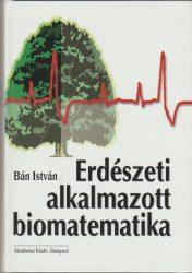 Erdészeti alkalmazott biomatematika
