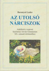 Az utolsó nárciszok