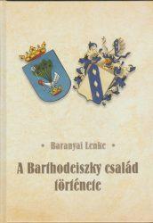 A Barthodeiszky család története