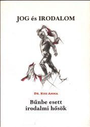 Bűnbe esett irodalmi hősök