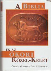 A Biblia és az ókori Közel-Kelet