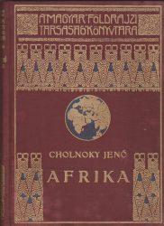 Afrika I-II.