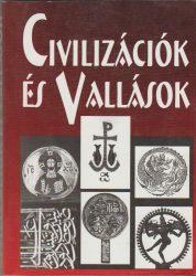 Civilizációk és vallások