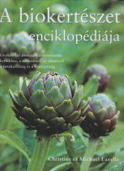 A biokertészet enciklopédiája