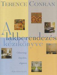 A lakberendezés kézikönyve