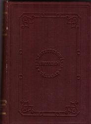 A fizika története életrajzokban I-II.