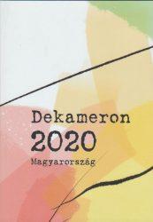 Dekameron 2020 Magyarország