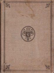 Báró Tóth Ferenc, a Dardanellék megerősítője (1733-1793)