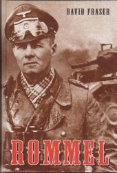Rommel I-II.