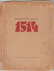 1514 - 11 fametszet