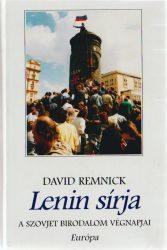 Lenin sírja