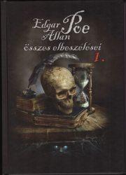 Edgar Allan Poe összes elbeszélései 1-2.