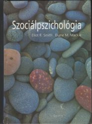 Szociálpszichológia