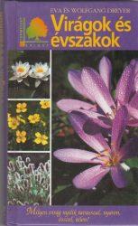 Virágok és évszakok