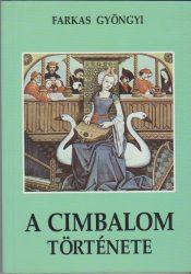 A cimbalom története