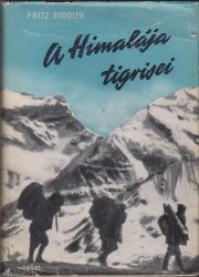 A Himalája tigrisei