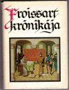 Froissart krónikája