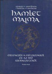 Hamlet malma