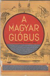 A Magyar Glóbus