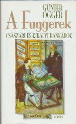 A Fuggerek