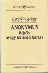 ANONYMUS.