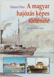 A magyar hajózás képes története