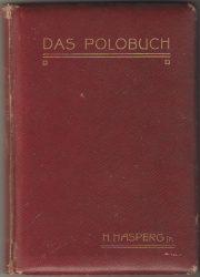 Das Polobuch