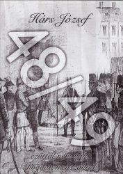 1848/49