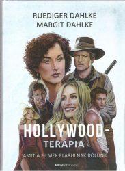 A Hollywood-terápia