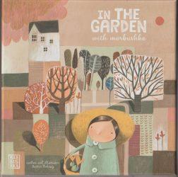 A kertben