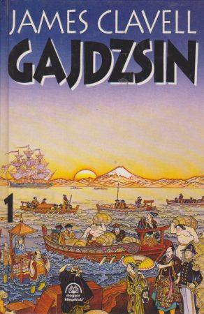 Gajdzsin 1-2.
