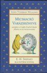 Micimackó Varázskönyve