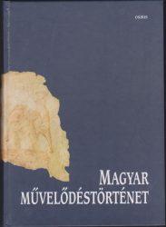 Magyar művelődéstörténet