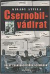 Csernobil-vádirat